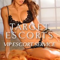 Diskreter Escort Service in Frankfurt mit sexy Studentinnen