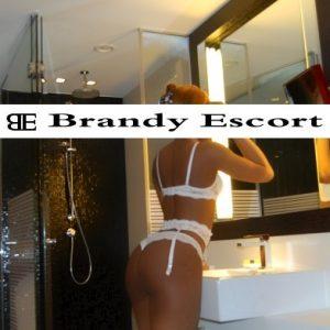Brandy – Sensual, Lovely, High Class Escort Swiss