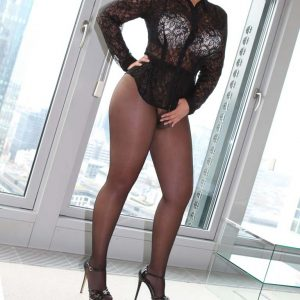 Sofie Independent VIP Escort