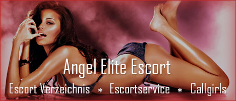 Angel Elite Escort